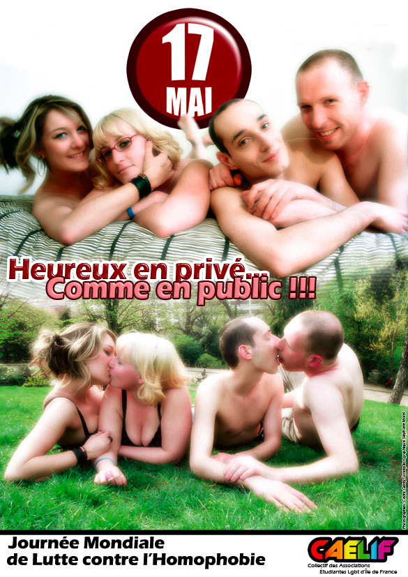 la-journee-internationale-contre-lhomophobie/idahomophobia-caelif-0411-jpg.jpeg