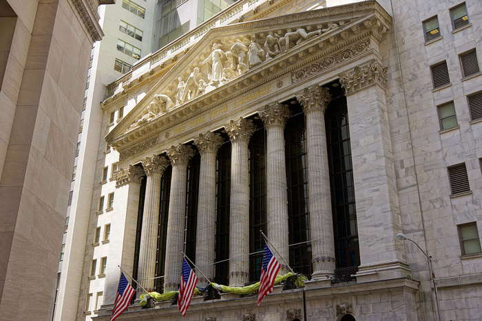 creation-du-new-york-stock-exchange-nyse/clip-image002-jpg.jpeg