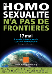 journee-internationale-contre-lhomophobie/img-affiche-homophobie20091010-jpg.jpeg