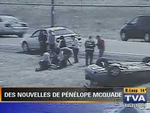accident-de-penelope-mcquade-une-distraction-a-lorigine-de-lembardee/penelope-jpg.jpeg