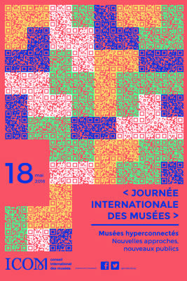la-journee-internationale-des-musees-/imd2018-affiche-francais--jpg.jpeg