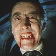 sortie-de-dracula/christopher-lee-jpg.jpeg
