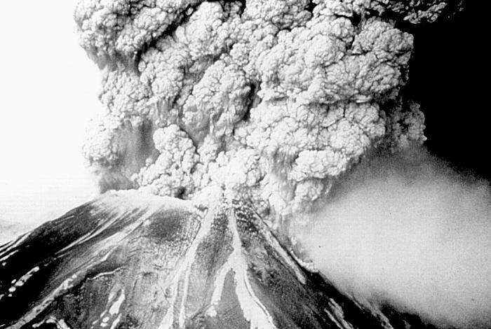 eruption-du-mont-saint-helens/eruption-du-mont-saint-h20-jpg.jpeg