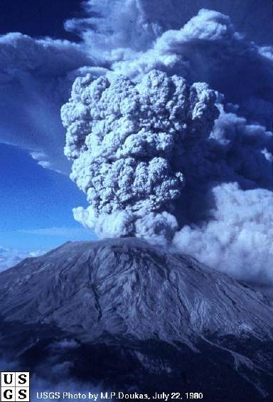 eruption-du-mont-saint-helens/st-helens-july-22-1980-eruption24-jpg.jpeg
