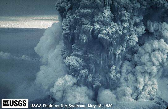 eruption-du-mont-saint-helens/st-helens-may-1980-showing-ash-column-jpg.jpeg