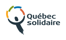 creation-du-mouvement-option-citoyenne/qs-logo-png.png