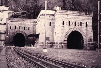 inauguration-du-tunnel-de-simplon/simplon-jpg.jpeg