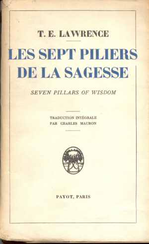 deces-thomas-edward-lawrence/site-piliers-sagesse99-jpg.jpeg
