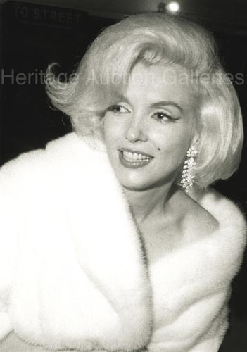 marilyn-monroe-happy-birthday-mister-president/marilyn-jpg.jpeg
