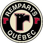 sports-les-remparts-de-quebec-remportent-la-coupe-memorial/remparts1-jpg.jpeg