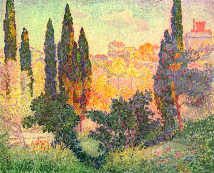 naissance-henri-edmond-cross-peintre/henri-edmond-cross-00113-jpg.jpeg