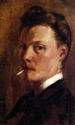 naissance-henri-edmond-cross-peintre/henri-edmond-cross-self-portrait-jpg.jpeg