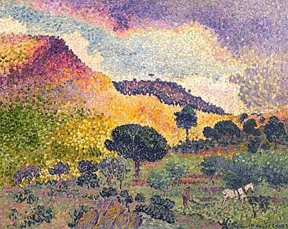naissance-henri-edmond-cross-peintre/lachainedesmaures-cross1906-190715-jpg.jpeg