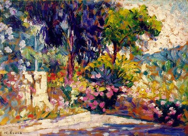 deces-henri-edmond-cross/terrassefleurie14-jpg.jpeg