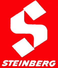 disparition-du-grand-s-de-steinberg/logosteinberg-jpg.jpeg