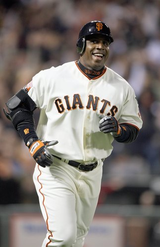 sports-714e-circuit-pour-barry-bonds/barry-bonds8-jpg.jpeg
