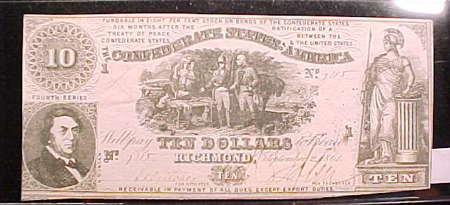 adoption-du-dollar/1861-10dollar-t30-r4-repaired11.jpg