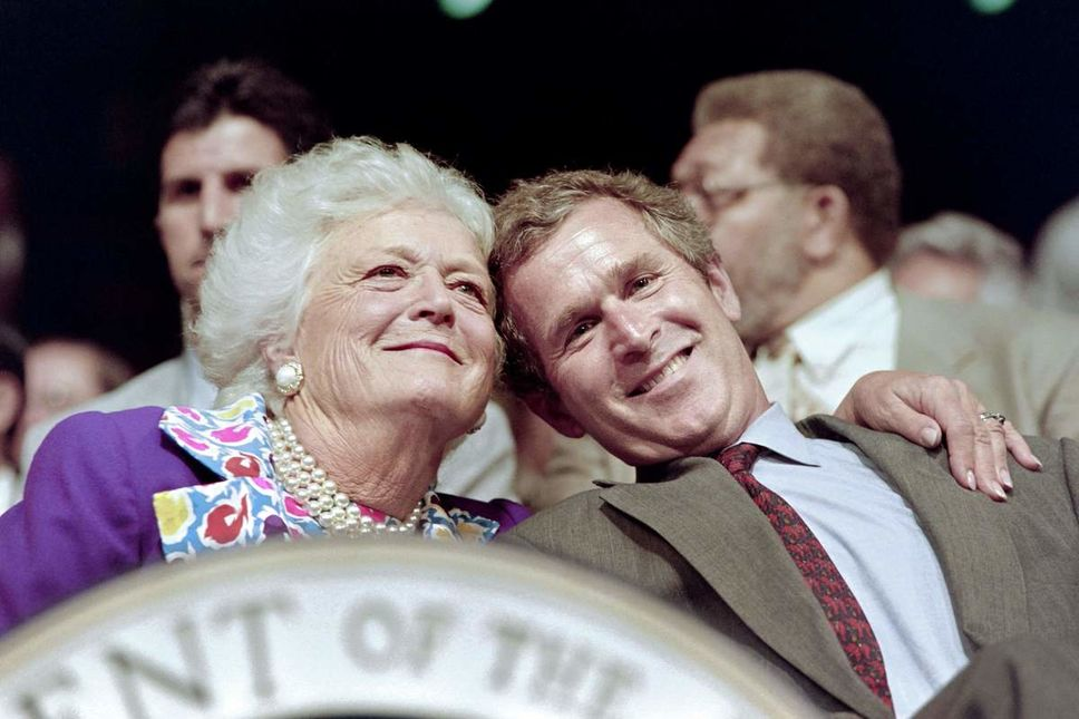 deces-barbara-bush/abddcd0e-7281-4cab-b7b5-317cd8c7137f-original-jpg.jpeg