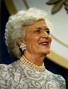 deces-barbara-bush/barbara-bush-portrait-jpg.jpeg