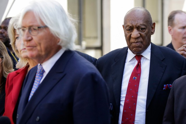 bill-cosby-reconnu-coupable-dagression-sexuelle/1531017-verdict-scelle-disgrace-bill-cosby-jpg.jpeg