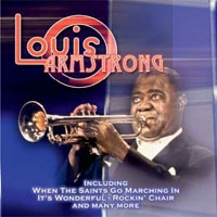 enregistrement-de-when-the-saints-go-marching-in/louis-armstrong-mare-jpg.jpeg