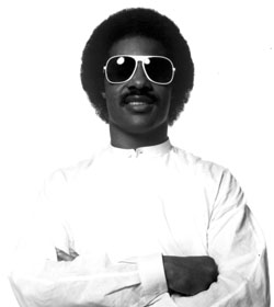 naissance-stevie-wonder-chanteur/wonder-s1-jpg.jpeg