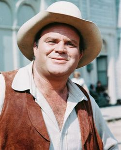 deces-dan-blocker/dan-blocker-jpg.jpeg