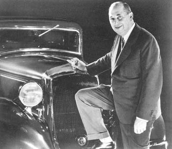 deces-walter-chrysler/chrysler.jpg