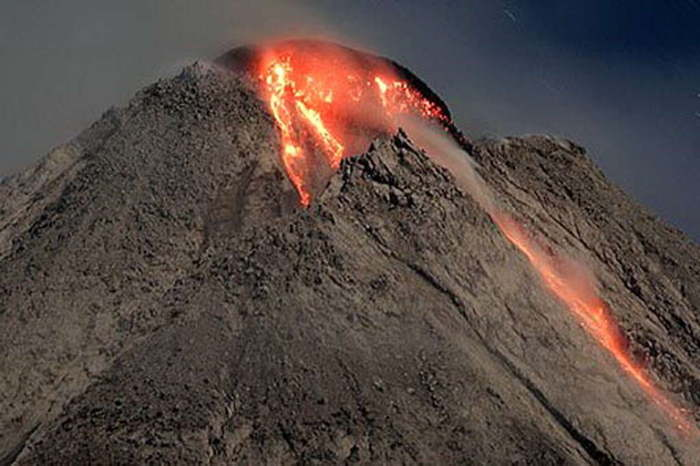 eruption-du-volcan-indonesien-merapi/clip-image022-jpg.jpeg