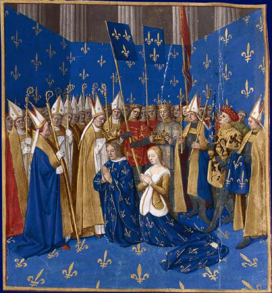 mariage-de-louis-de-france-et-de-blanche-de-castille/coronation-of-louis-viii-and-blanche-of-castile-1223-jpg.jpeg