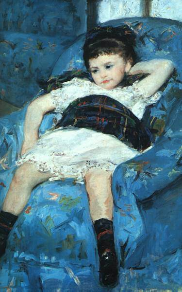 deces-mary-cassatt/blue-armchair-jpg.jpeg