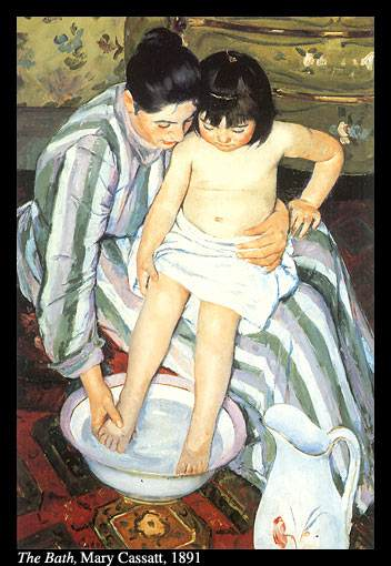 deces-mary-cassatt/cassatt-bath-l-jpg.jpeg