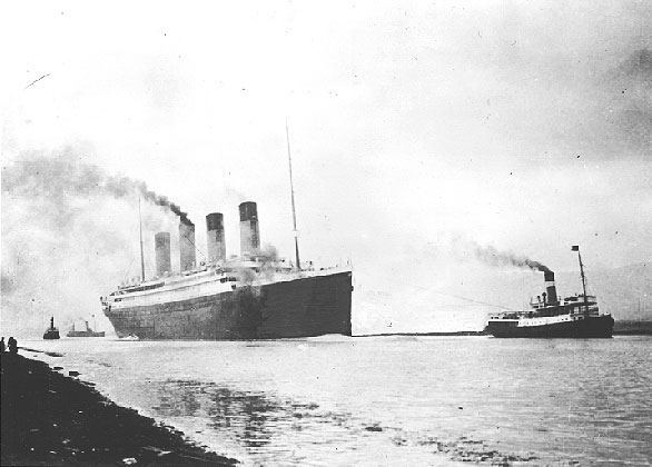 essais-en-mer-du-titanic/rms-titanic-sea-trials-april-19127.jpg
