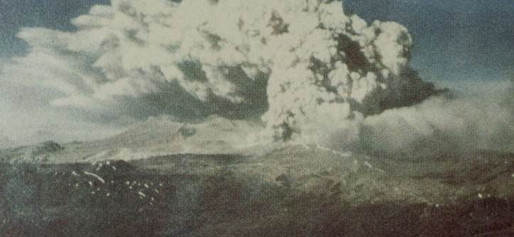 tremblement-de-terre-et-tsunamis/eruption-of-puyehue1960-gr1-jpg.jpeg