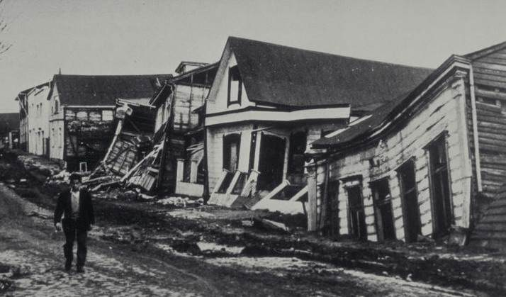 tremblement-de-terre-et-tsunamis/valdivia-after-earthquake1960-jpg.jpeg