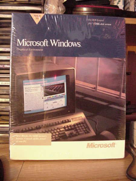 microsoft-lance-la-version-3-de-windows/boxedcopysoftware-jpg.jpeg
