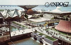 pele-mele-expo-67/download-jpg.jpeg