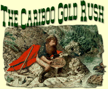la-plus-importante-decouverte-dor-du-cariboo-gold-rush/frontpag44-jpg.jpeg