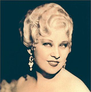 deces-mae-west/maewest1-jpg.jpeg