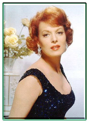 deces-maureen-ohara/maureenoharatribute-jpg.jpeg