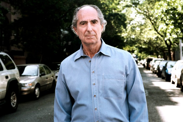 deces-philip-roth/1548877-philip-roth-jpg.jpeg