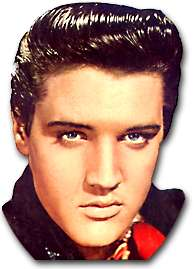 declaration-de-jimmy-carter/elvis-presley-portrait-jpg.jpeg