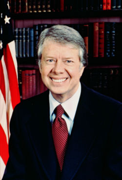 declaration-de-jimmy-carter/jimmy-carter-jpg.jpeg