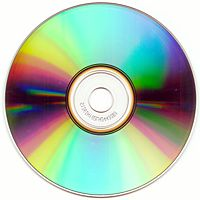 invention-du-disque-compact-cd/cd-autolev-crop-pt-jpg.jpeg
