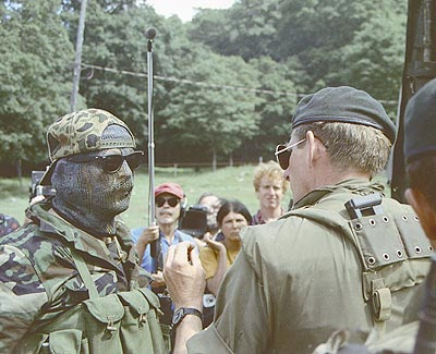 gens-dici-intervention-des-forces-canadiennes-a-oka/armee28-jpg.jpeg