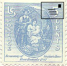 le-premier-bebe-anglais-en-amerique/virginia-dare-stamp4-jpg.jpeg