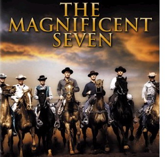 deces-john-sturges/magnificent-seven-jpg.jpeg