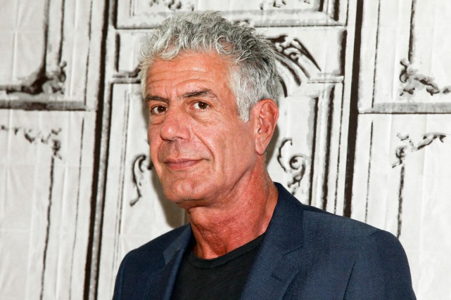 deces-anthony-bourdain/1553261-anthony-bourdain-jpg.jpeg