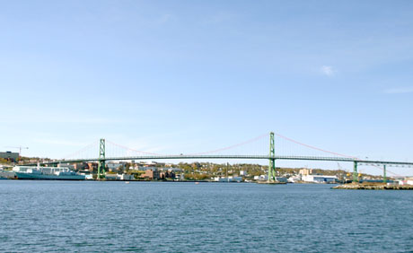 ouverture-du-pont-de-halifax/halifax-bridge0213.jpg