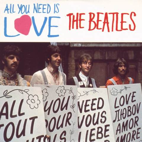 all-you-need-is-love-devient-le-quatorzieme-45-tours-numero-1-des-beatles/beatlesallyouneedislove50-jpg.jpeg
